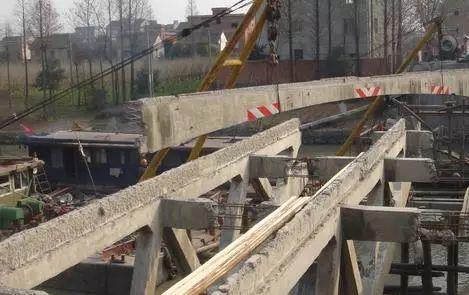 好消息:潜江筹资1.3亿元!修缮农村桥梁公路