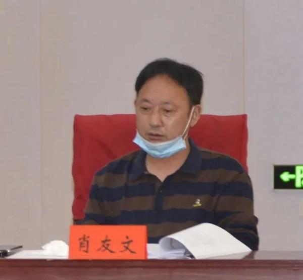 """潜江市人大常委会机关""""学法讲堂""""开讲"""